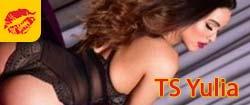 TS Yulia