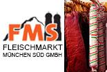 FSM Fleischmarkt München GmbH