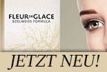 FLEUR DE GLACE Anti Aging Cream