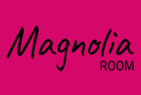 Magnolia Rooms vermietung