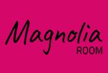 Magnolia Rooms vermietung