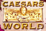 Caesars München