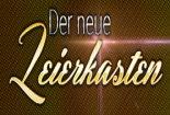 Leierkasten München