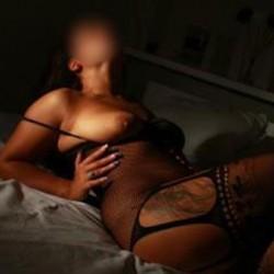 Hostess Natalia aus München 5mpvl5002zm2zjx9ji4p