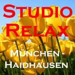 Studio Relax aus Munich - Haidhausen