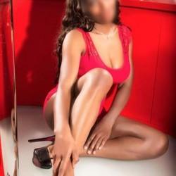 Hostess Rocio aus München 1k16go34aic8yuov7oe6