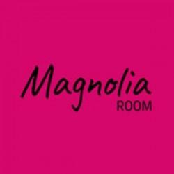 Magnolia aus Munich - Moosfeld-Riem