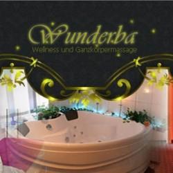 Massage Studio Wunderba aus München 1d29xe9sqdutm6ryb1u5