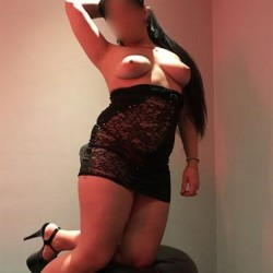 Hostess Larissa aus München xlv3dks6jsbhmgrlade6
