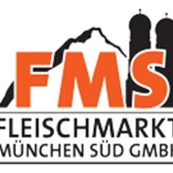 FMS aus Munich - Zentrum