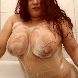 Hostess Bianca aus München z2gfcscoidvmz910grgs
