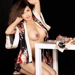 Hostess Miaco aus München ph8n9zliva822kc0p3f7