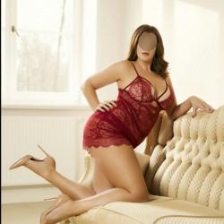 Hostess Gabriela aus München x5x0fn8ldp6icyk7wirl