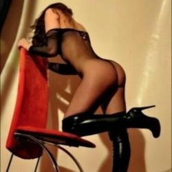 Irina bizarre Massagen aus Munich - Obersendling