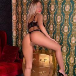 Hostess Sofie aus München b4v6gii99dixc9sichi1