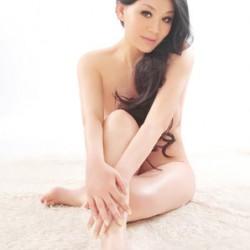 Hostess Demi aus Südkorea aus München t12igrnsy7522nh0kpac